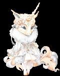Ollika's avatar