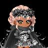 Boshowa's avatar