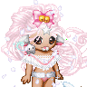 ChiiSaku's avatar