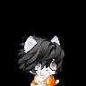 Aerin Moon's avatar