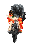 -The Golden Flower-'s avatar