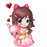 Pinky_Charm's avatar