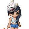 chiyonotomo's avatar
