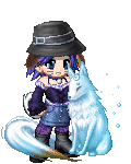 Lexenos's avatar