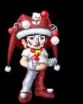 aloever's avatar
