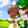 Ning-Shu's avatar