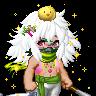 Rittehlyn's avatar