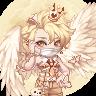 Haleine's avatar