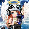 Gingyy's avatar