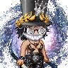 Tifflet's avatar
