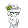 MrTaskit's avatar