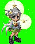 Kilt Freak's avatar