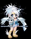 Mahiru Matsuo's avatar