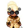 DFNP's avatar