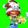 [Chicken.Plox]'s avatar