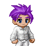 Lhazar's avatar