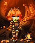 Green_crayon42's avatar