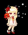 dizzah's avatar