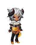 DravenAngel's avatar