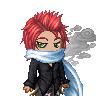 Anniehh's avatar