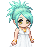 Kamika Sugi's avatar