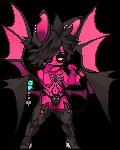 merangue's avatar