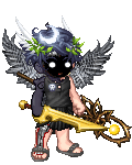 soupman92's avatar
