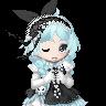 x_Angie_x's avatar