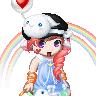 D-CheRRyFluffer's avatar