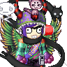 Agnosticus Jones's avatar
