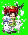 Wakarimasen444's avatar