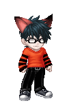 the emo kitsune 191