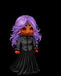 KittyKat127's avatar