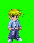 Bizio_The_Best's avatar