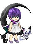 TamIsForHugging's avatar