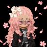 Gengar Plushie's avatar