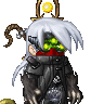 cursedead's avatar