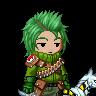 Rei Charon's avatar