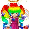 nomimochi's avatar