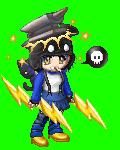 N00SE's avatar