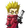 Mr Vash-san's avatar