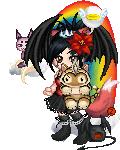 Killer_Kitten94