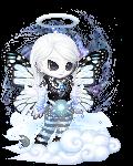 ~evesunshine~'s avatar