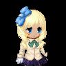 Xx_iRawr Chu_xX 6's avatar
