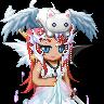 IcyHalite's avatar