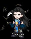 Vampire Dracula13