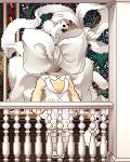 Thristletooth's avatar