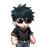 Iam1WithDeath's avatar