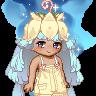 LAYLALA -- x's avatar