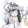 FaerieGirl8's avatar